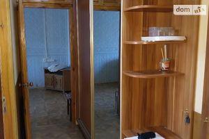 Зніму квартиру в Першотравенську довгостроково