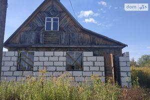 Куплю недвижимость на Барашевском без посредников