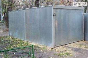 Куплю недвижимость на Донском без посредников