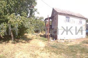 Куплю землю сельскохозяйственного назначения на Садовой Киев