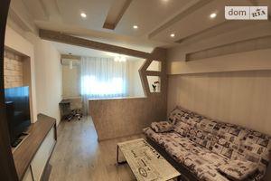 Зніму однокімнатну квартиру на Голосіївському Київ довгостроково