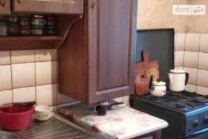 Куплю однокомнатную квартиру на Молдаванке без посредников