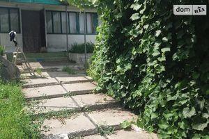 Продається одноповерховий будинок 90 кв. м з садом