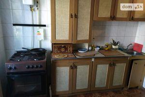 Сниму трехкомнатную квартиру на Фрунзе Винница помесячно