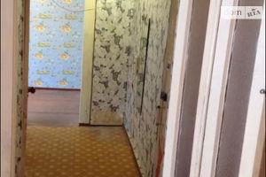 Куплю жилье недорого на Ковале Донецк