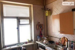 Куплю частный дом на Ленинском без посредников