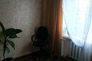 Куплю недвижимость на Тутковскоге Академика Житомир
