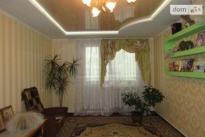 Продається 3-кімнатна квартира 72 кв. м у Липовці