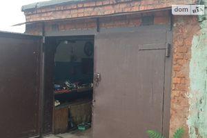 Куплю гараж на Чечелівському без посередників