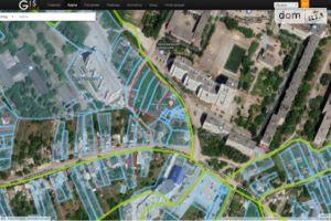 Куплю земельні ділянки на Перемозі без посередників