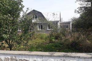 Куплю недвижимость на Уладовке без посредников