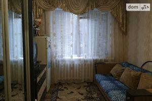 Куплю нерухомість на Східній Житомир