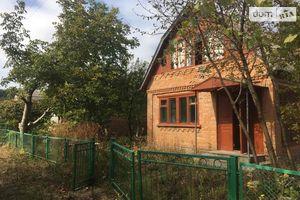 Куплю недвижимость на Лизах Чайкиной Винница