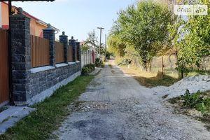 Куплю земельні ділянки на Мальованці без посередників