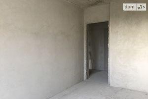 Куплю двухкомнатную квартиру на Каскаде без посредников