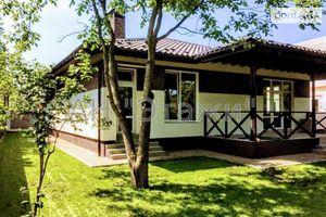 Куплю будинок на  Київ