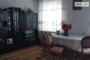 Куплю трикімнатну квартиру на Пирогові без посередників