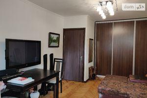 Куплю житло на Глінки Київ