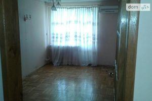 Куплю трикімнатну квартиру на Подільському без посередників