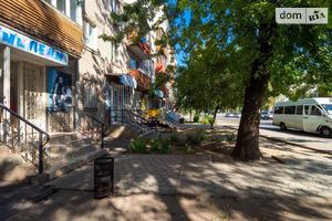 Сниму недвижимость на Красной Запорожье помесячно
