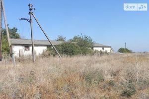 Куплю землю сельскохозяйственного назначения в Николаеве без посредников