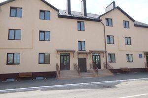 Куплю недвижимость на Калиновке без посредников