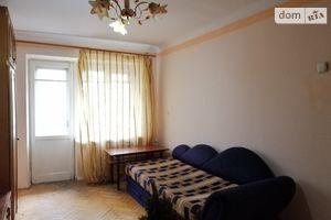 Куплю жилье на Мире Тернополь