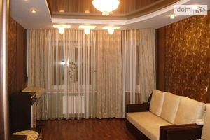 Сниму трехкомнатную квартиру на Лялях Ратушной Винница помесячно