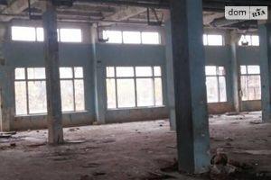 Куплю производственное помещение на Деснянскому без посредников