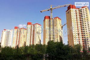 Куплю нерухомість на Академіці Глушковій Київ