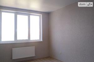Куплю квартиру на Слободке без посредников