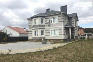 Куплю частный дом на Майдане-Чапельском без посредников