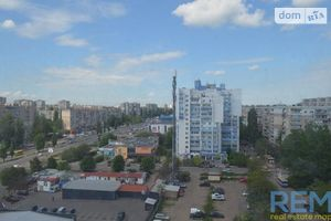 Куплю житло на Дніпропетровській Одеса