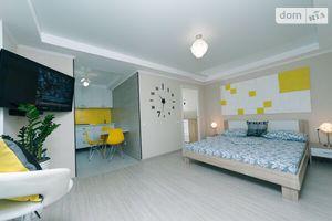 Зніму однокімнатную квартиру на Лесі Українки Київ подобово