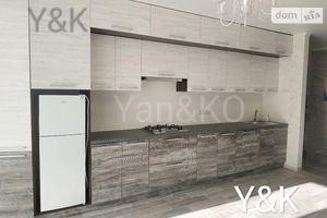 Сдается в аренду 1-комнатная квартира 56 кв. м в Виннице