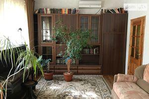 Куплю будинок Дніпропетровської області