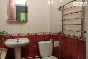 Куплю однокімнатну квартиру на Стельмасі Вінниця
