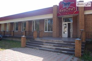 Куплю нерухомість на Новогупалівці без посередників