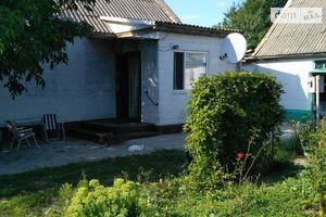 Куплю недвижимость на Сурско-Михайловке без посредников