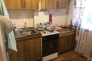 Куплю недвижимость на Гнидаве без посредников