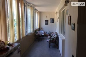 Недвижимость в Алуште без посредников