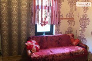 Куплю кімнату на Чечелівському без посередників