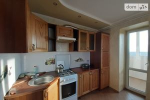 Сниму двухкомнатную квартиру в Тернополе долгосрочно