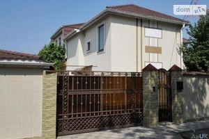Куплю будинок на Кінноармійській Одеса