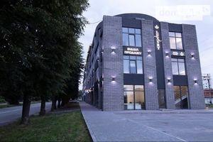 Офис на Проскуровской Хмельницкий без посредников