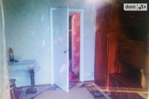Зніму кімнату довгостроково Чернігівської області