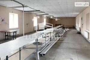 Куплю виробниче приміщення на Холодній Горі без посередників
