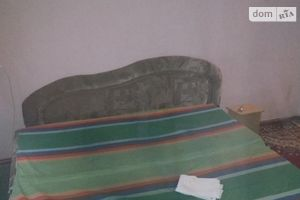 Сниму однокомнатную квартиру на Электросети Винница долгосрочно