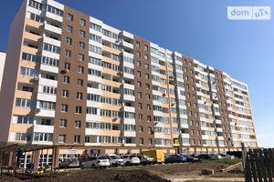 Куплю двухкомнатную квартиру на Суворовском без посредников