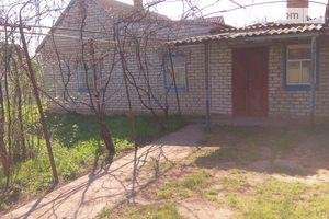 Недвижимость в Томаковке без посредников